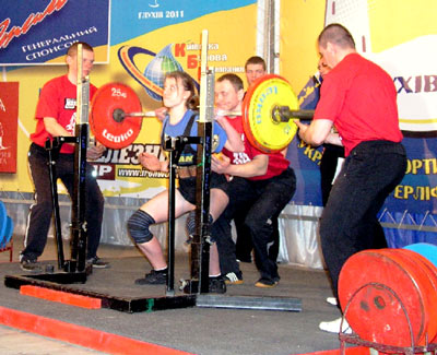 04.04.2011 powerlifting2