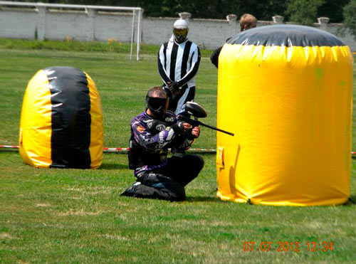 11 paintball4